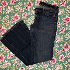 Denim - Citizen of humanity jeans